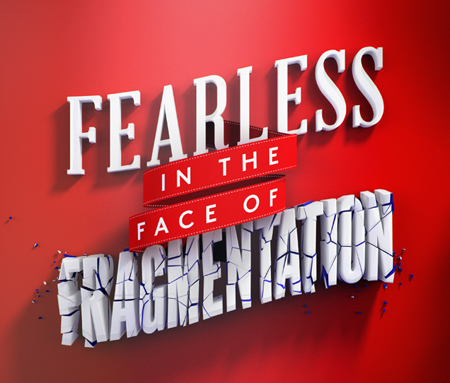 blog post-fearless