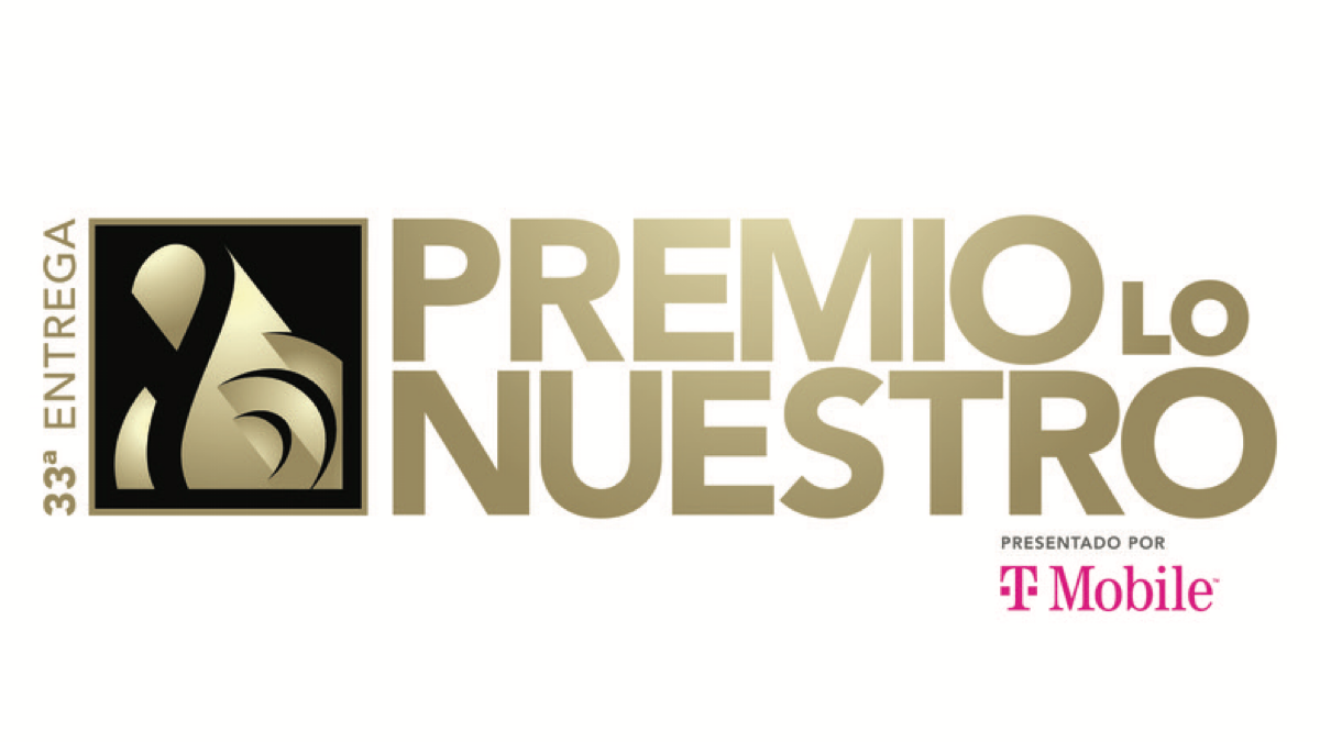"""Univision Announces Nominations for """"Premio Lo Nuestro"""" 2021 Awards,  Celebrating Music, Resilience and Hope - Univision"""