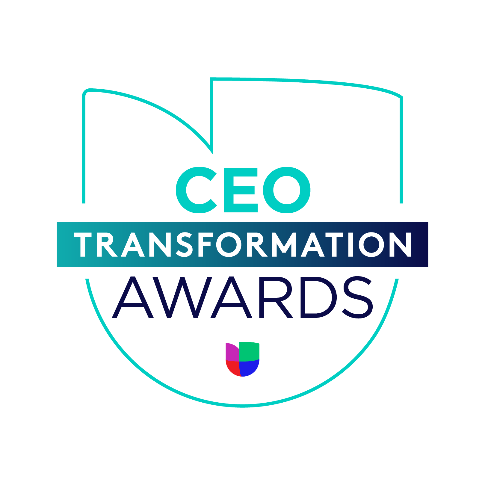 CEO Transformation Awards